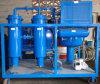 Filtro de aceite hidráulico Lube Baja Temperatura