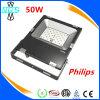 свет потока прожектора СИД 30With50With100With150With200W SMD напольный