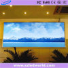 P4 Indoor LED Digital Video Publicidade Display Screen Board Panel