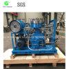 Propylen-Gas-Membrankompressor für verschiedene Industrie-Bereiche