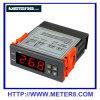 AG-1000 DigitalControlador de temperatura de uso