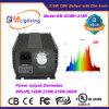 315 ballast léger de basse fréquence du watt CMH pour le système hydroponique
