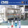 Haute capacité et de Machine de remplissage automatique complète de l'eau