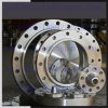 ASME 티타늄 플랜지