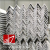 Prezzo poco costoso uguale galvanizzato acciaio della barra di angolo della Cina