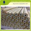 PVC 방수포 직물