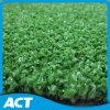 Césped artificial, estera de la hierba (h12-2)