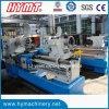Machine horizontale de tour de bâti d'écartement de la haute précision C6256X1000