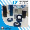 50-500μ m película extensível para o pacote e a indústria (6023D-1)