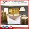 6mm-30mm Hollow les panneaux de particules pour les meubles
