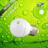 85-265V 320lm LED E27 E27 avec RoHS CE SAA UL