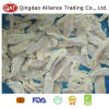 Dried Salted Fish Migas with Top Quality