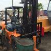 Verwendetes Toyota 5 Tonnen Gabelstapler-2010 Jahr