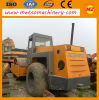 Bomag usato Bw217D Road Roller per Construction