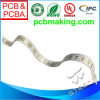 Гибкое СИД Strip Light, PCB, FPCB, PCB SMD с Aluminium Base Board