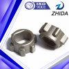 Aangepast Machinaal bewerkend Ring Gesinterde Ring voor AutoMotoren