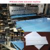 Máquina de fatura da folha/placa da espuma dos PP