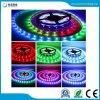 5V 5050 SMD WS2801IC 30 RGB LED tiras LED Impermeable IP65
