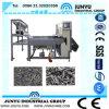 Gute Qualitäts-CCD-Farben-Sorter-Maschine (AZ-03)