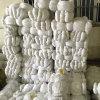 La buona morbidezza Shinny le reti da pesca del monofilamento di nylon con il prezzo poco costoso