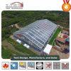 De transparante Tent van de Gebeurtenis van Aluminiun van de Tent Openlucht voor Verkoop
