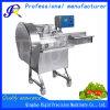 De plantaardige Multifunctionele Automatische Scherpe Apparatuur van Machines