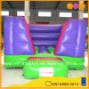 Karikatur Inflatable Bouncer für Kid (AQ125-1)