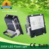 Il più in ritardo proiettore ultra sottile IP65 di 85-265 VCA 19000lm 200W LED