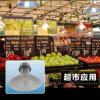 luz industrial de la bahía de 150W Lighting/LED alta