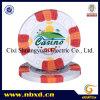3-9.5g Чистого цвета глины Stickerchip (патент заявлен) (Си-C08-1)