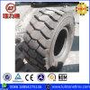 Straßen-Kehrmaschine-Reifen, OTR, Industral Reifen 10-12.5 12-16.5, Vorqualität für Katze-Ladevorrichtung