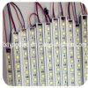 Индикатор жесткого газа лампы SMD5050 60светодиодов/M жесткой LED газа