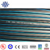 Xhhw-2 Aluminiumkabel, XLPE Isolierungs-Kabel