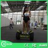 Самокат Ca600 электрического Chariot гольфа электрический