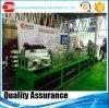 판매를 위한 C89 빛 계기 강철 프레임 기계