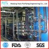 Caldera automática Sistema ablandador de agua