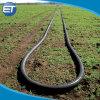 3-дюймовый сельского хозяйства орошения водяной шланг Layflat из ПВХ