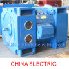 Variable Speed DC Motor for Mill Machine
