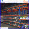 Sale chaud pour Warehouse/Storage Carton Flow Rack
