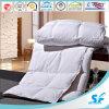 Hotel를 위한 Sfm-15-045 Bed Linen