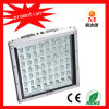 높은 Power 및 Energy Saving LED Lamp Street Light