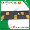 50 ans de garantie de pierre de feuille enduite de toiture au Nigéria