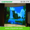 Cores Chipshow RC6.2I indoor grande display LED de vídeo
