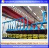 よい価格の無くなった泡の金属の鋳造装置/機械(EPC)