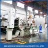 Dingchen Berufskarton-Papierherstellung-Maschine der hersteller-Maschinerie-2400mm