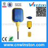 Water elettrico Level Control Float Switch con CE