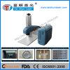Minilaser-Markierungs-Maschine der faser-30W für Metall