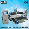 최신 판매 중국 목제 작동되는 조각 절단 CNC 대패