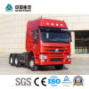 6X4 390HPの既製のCompetitive Price HOWO Tractor Truck