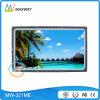 16: 9 Monitor gab des geöffneten Spant-32 des Zoll-TFT LCD mit HDMI ein (MW-321ME)